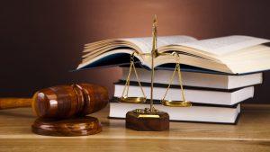Кавер-версии: законно ли публичное исполнение