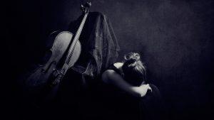 Траурная музыка