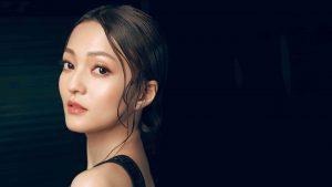 Азиатская поп-музыка. Часть первая