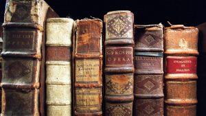 Нотные архивы: обзор крупнейших сайтов