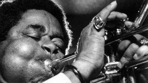 История джаза