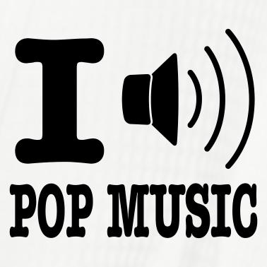 istoriya pop muziki