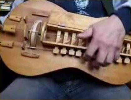 neobichniye muzikalniye instrumenti