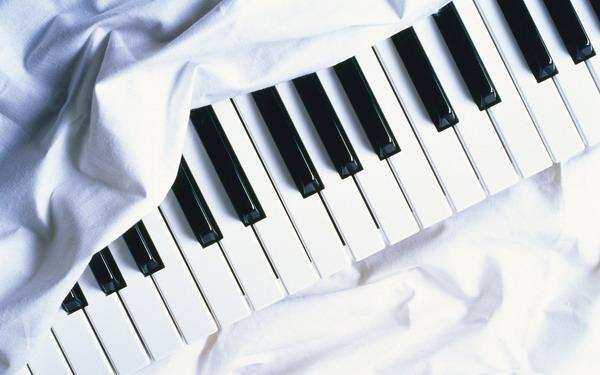 proiskhozhdenie muziki