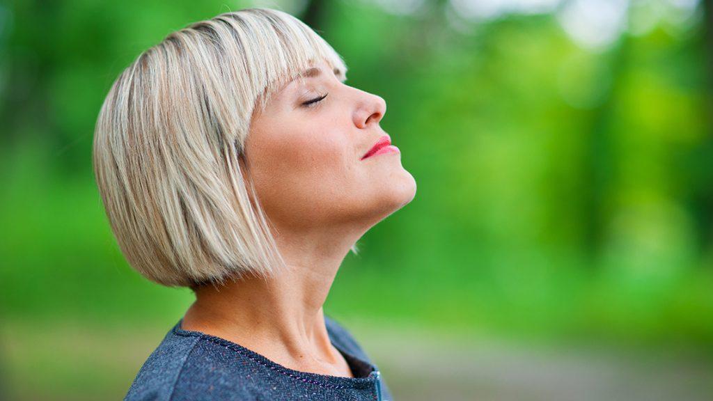 Дыхательные упражнения для вокалистов