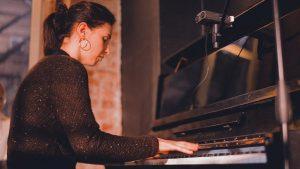 Обучение взрослых игре на фортепиано: как сохранить мотивацию?