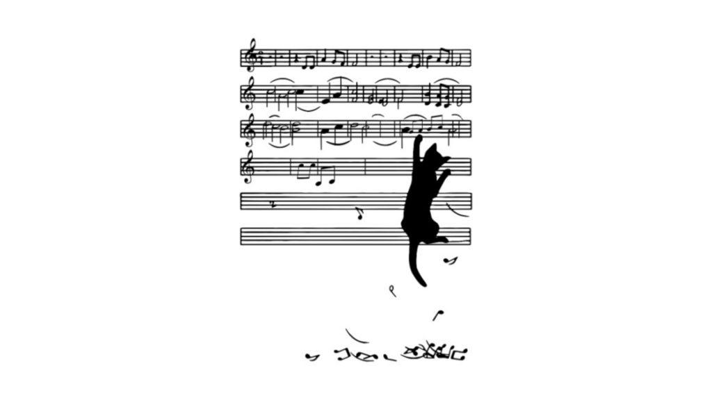 Как хорошо вы знаете основы музыкальной грамоты?