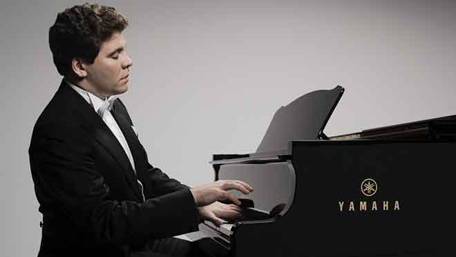 10 самых сложных произведений для фортепиано