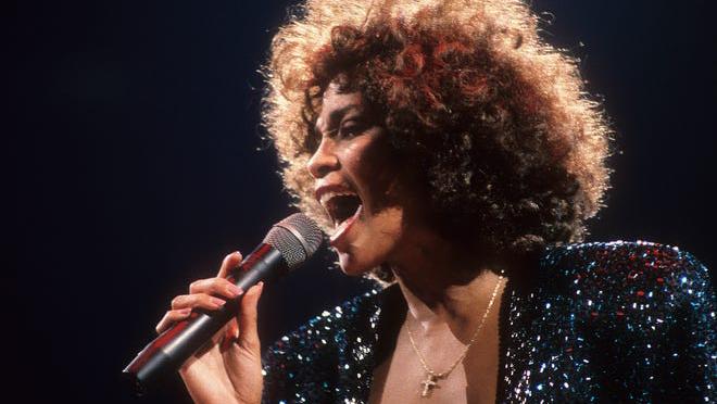 5 вокальных техник, которые улучшат ваше звучание